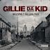 "Gillie Da Kid Reveals Details Surrounding Debut Album ""Welcome to Gilladelphia"" | @GillieDaKid @MTMovieStar"