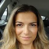 Angela Varela Cunha