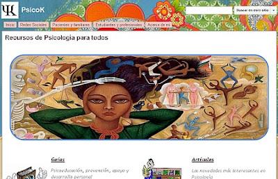http://www.psicok.es/