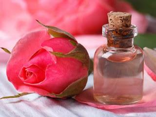Manfaat Kelopak Bunga Cantik Untuk Wajah Cantik