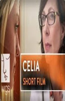Celia (2012) online y gratis