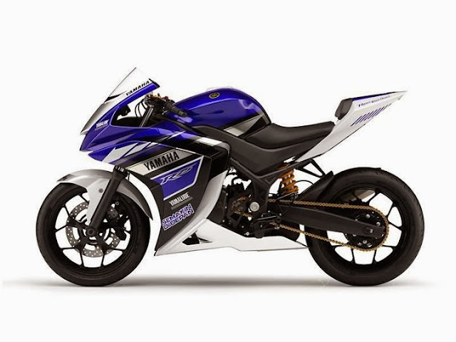 Yamaha R25 | Yamaha R25 concept | Yamaha R25 Launch | Yamaha R25 Specs | Yamaha R25 Price | Yamaha R25 India | Yamaha R25 Price in India | Yamaha R25 Overview | Yamaha R25 wallpaper