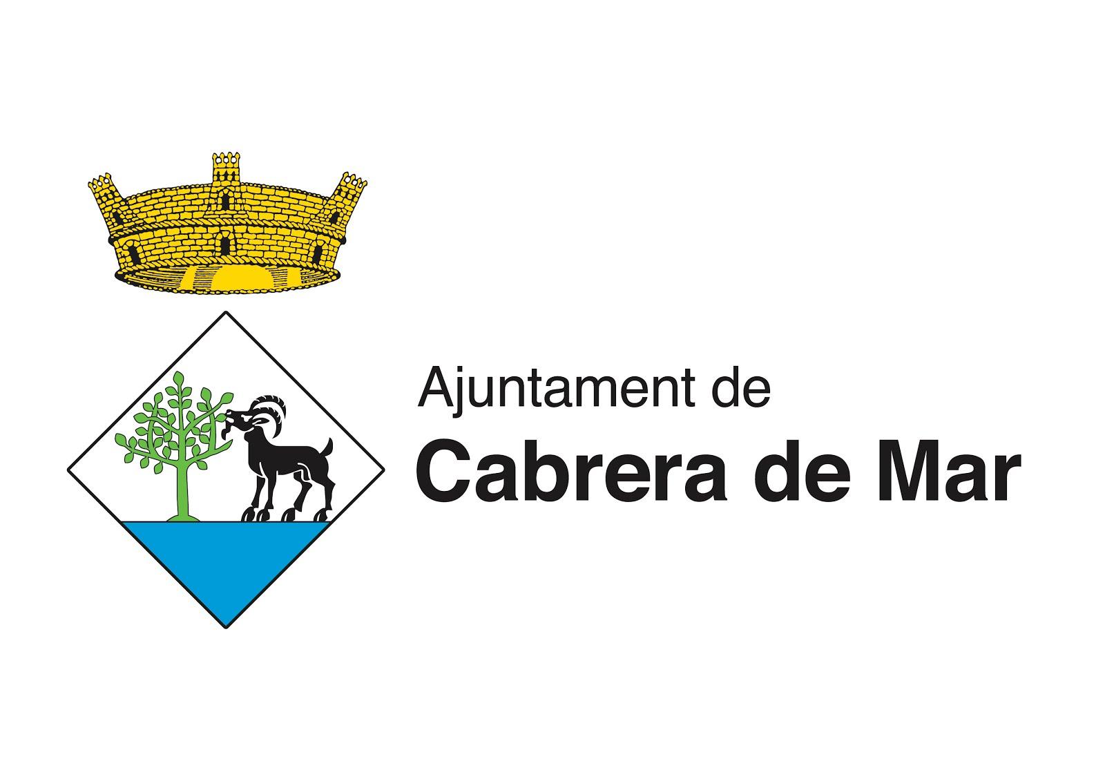 AJUNTAMENT CABRERA DE MAR