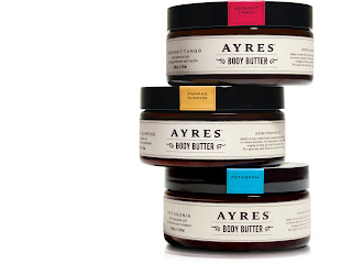 AYRES, AYRES body butter, AYRES body cream, AYRES moisturizer, AYRES lotion, AYRES body lotion, body cream, body butter, body moisturizer, body lotion, lotion, moisturizer