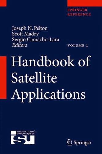 http://www.kingcheapebooks.com/2014/10/handbook-of-satellite-applications.html