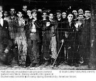 Campo de concentración alemán