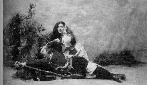 ITALIAN SOPRANO GIUSEPPINA BALDASSARRE-TEDESCHI (1881-1961) CD