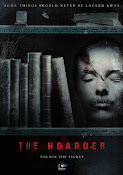 The Hoarder (2015) ()