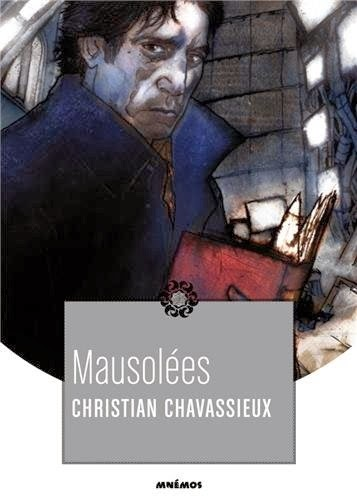 http://www.mnemos.com/catalogue/mausolees/