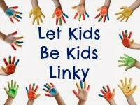 http://www.letkidsbekids.co.uk/