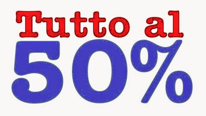 immagine UFFICIALE: detrazione IVA per sponsorizzazioni e pubblicità parificata al 50% per Enti Non Profit in 398