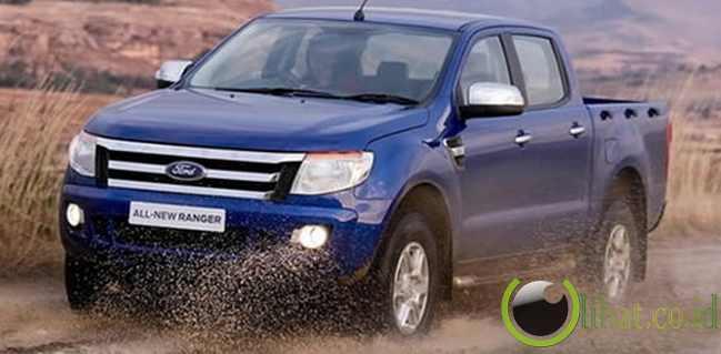 lihat co id ford motor indonesia melihat prospek dari masih banyaknya -3.bp.blogspot.com