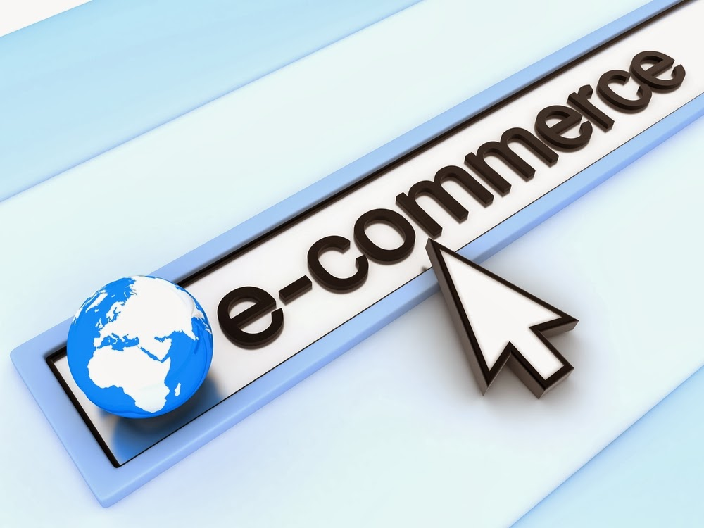 eCommerce website building tips