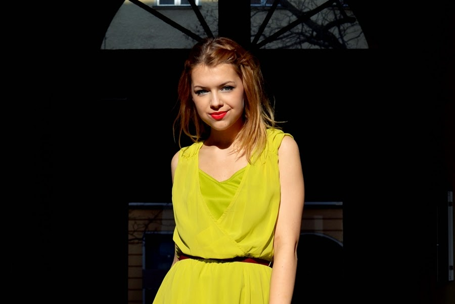 jasmin myberlinfashion kleid