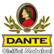 Collaboro con Oleifici Mataluni:
