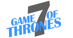 Watch Game of Thrones Season 7 Episode 1 Putlockers Streaming Online