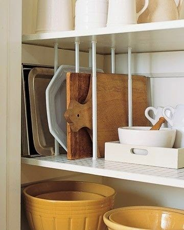http://www.marthastewart.com/274787/25-kitchen-organizers/@center/276989/organizing#171888