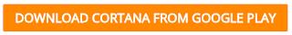 Download Cortana