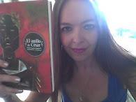 Una novela de María García Esperón