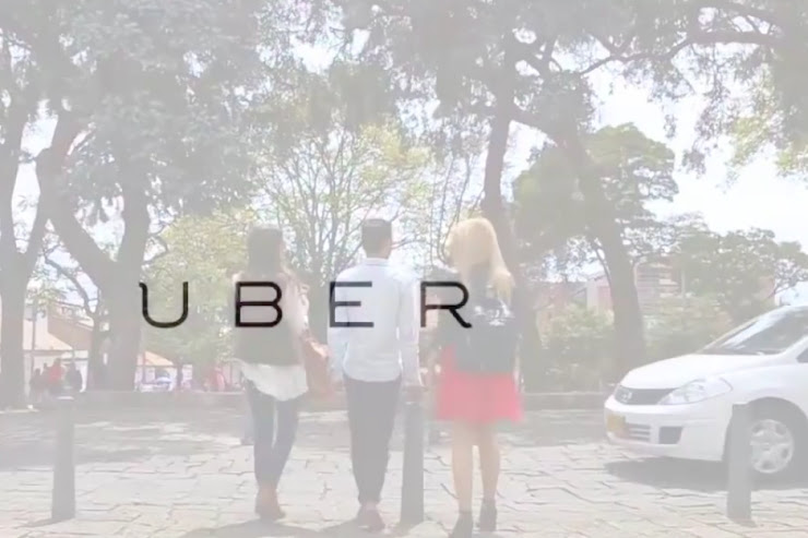 6-reasons-why-use-uber-colombia