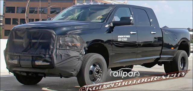 ://www.allpar.com/news/index.php/2012/07/2014-ram-heavy-duty-spy-shot