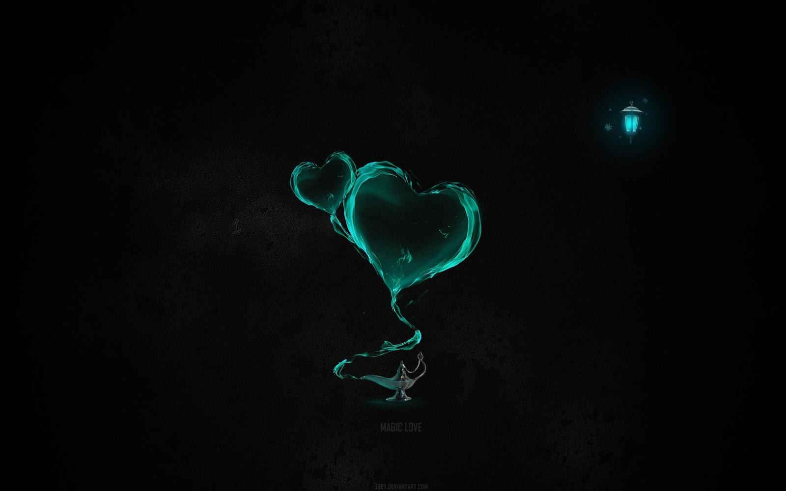 http://3.bp.blogspot.com/-_1tpvU0XNK4/UNF6c9k9LUI/AAAAAAAABlc/SERpmTnExD0/s1600/inima-dragoste-17.jpg