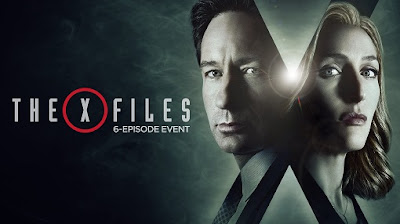 x-files-expediente-x-fox-mulder-dana-scully-gillian-anderson-david-duchovny-fox