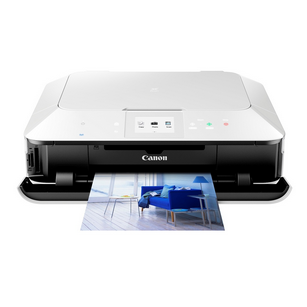 Canon PIXMA MG6340 Driver Download (Mac, Windows, Linux)