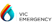 Vic Emergency Website