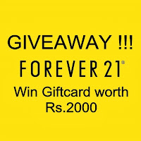 http://www.littlemisssinner.com/2013/11/giveaway-win-forever-21-gift-card-worth.html
