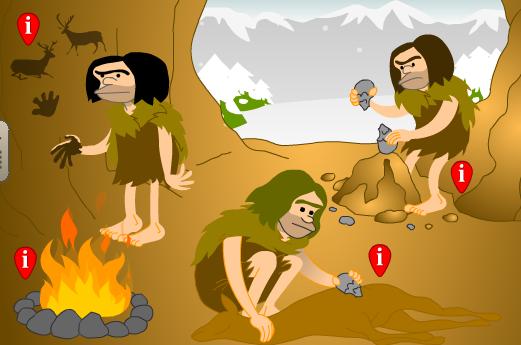 http://www.enciclopedia-aragonesa.com/monograficos/historia/prehistoria/multimedia/animaciones/Paleolitico.htm