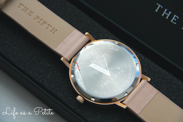 rose-gold-watch-the-fifth