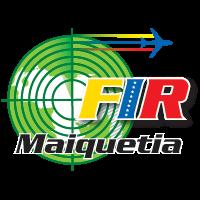 http://3.bp.blogspot.com/-_1zrBcYJBhQ/ToJF7j44HWI/AAAAAAAAAEc/Q2g9I7xFFyI/s1600/FIR+logo+transparente