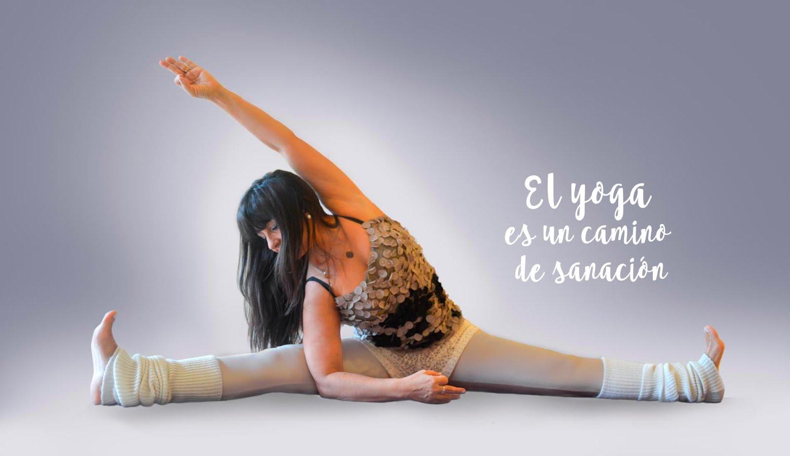 Yoga, Aprender por el Cuerpo