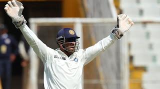 MS-Dhoni-India-v-Australia-3rd-Test