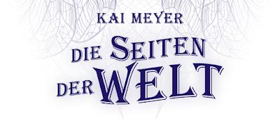 http://seiten-der-welt.de/