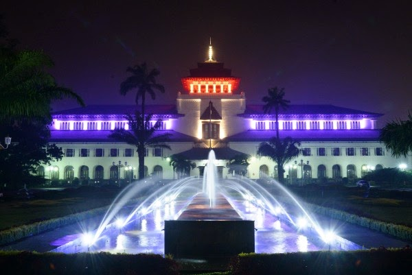 http://penginapan-bandung.blogspot.com/