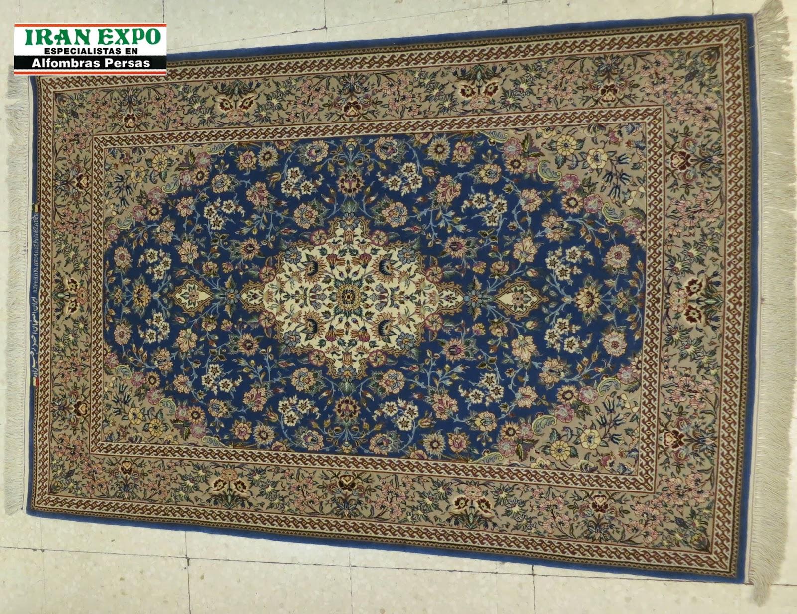 alfombras iran expo mito 1 las alfombras persas son