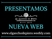 WEB+BLOG