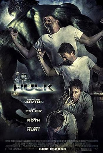 Download Mkv Movies Dubbed In Hindi Skins S01e09 Watch Online