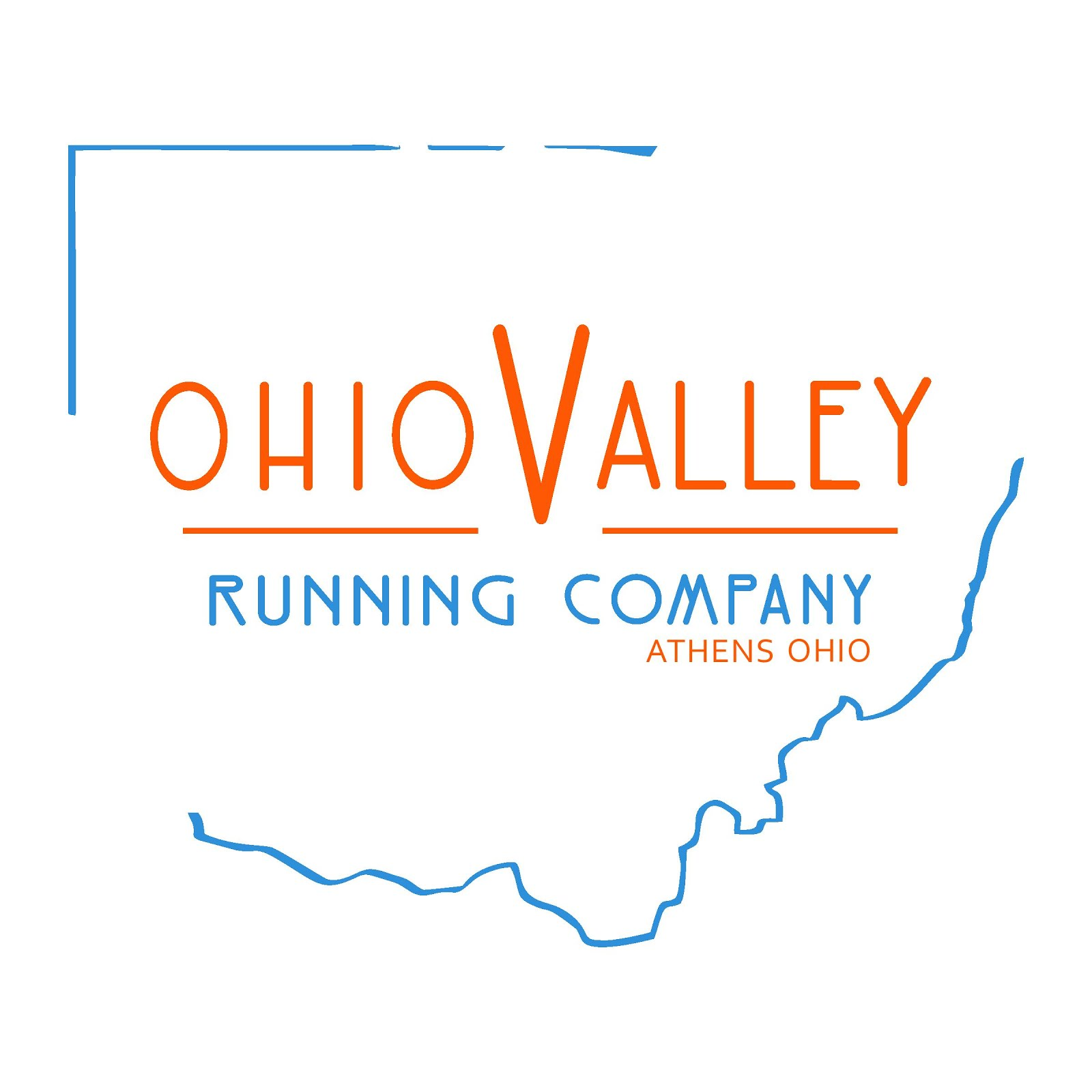 Ohio Valley Running Co.