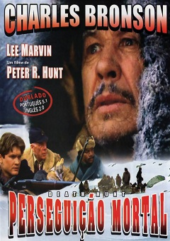 Filme Perseguição Mortal 1981 Torrent