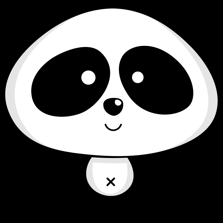 clipart de osos panda oh my 15 a u00f1os clip art bowling pin and ball clip art bowling bam