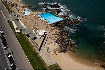 F S A Rquitecturar Le A Da Palmeira Barcelona Swimming
