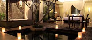 The Amala - Selections of Bali Hotels