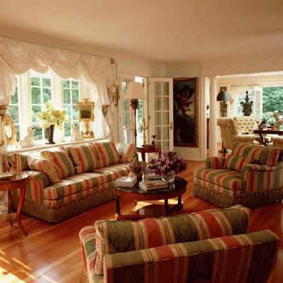 افضل تصاميم وديكورات غرف المعيشة من تجميعى 1333ml.jpg