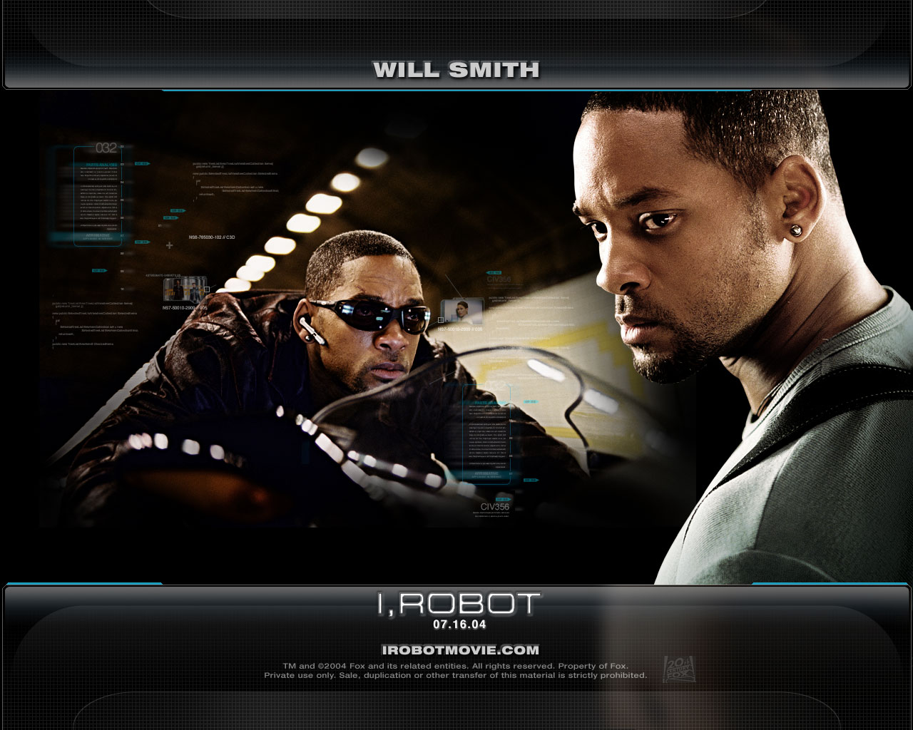 http://3.bp.blogspot.com/-_28SGpMxxG8/TbLYdk5iCaI/AAAAAAAAAx0/XvhHAu75PC4/s1600/Will+Smith+Movies+3.jpg