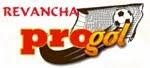 Revancha Progol