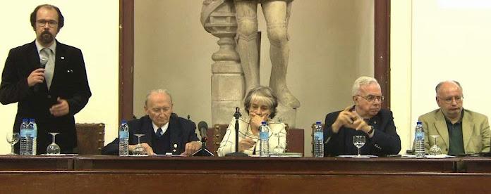 Balanço, Fotos e Vídeos do III Congresso da Cidadania Lusófona (31 Março   1 de Abril de 2015)