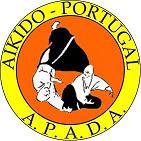 Associação Portuguesa de Aikido e Disciplinas Associadas